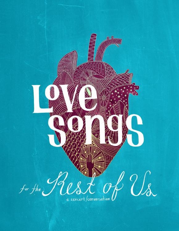lovesongs(8.5-11)2